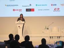 Mau Obral Insentif Khusus Industri Digital Ibu Sri Mulyani?