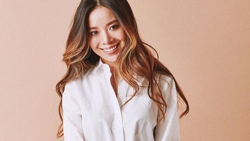 Kuliner Mewah Si Cantik Kimberley Ho, Pengusaha Asia yang Masuk '30 Under 30' Forbes