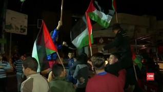 VIDEO: Gencatan Senjata di Gaza Picu Perpecahan di Israel