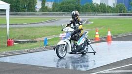 Pengamat: ABS Tak Signifikan Turunkan Angka Kecelakaan