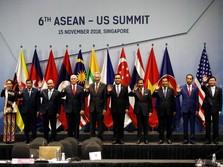 Negara ASEAN Mana yang Tanggap Tangani Corona?