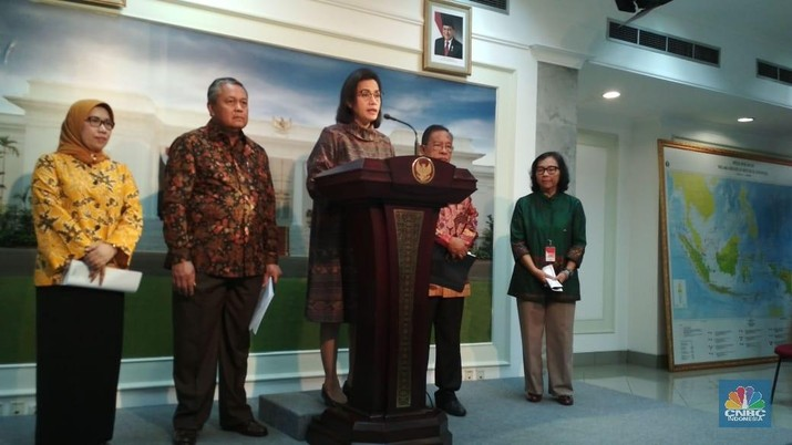 Pemerintah bersiap mengobral insentif fiskal untuk mendorong laju investasi asing di Indonesia.