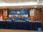 Ini Rincian Tax Holiday Terbaru dari Paket Kebijakan Jokowi