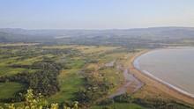 Manfaatkan Homestay saat Libur Akhir Tahun di Geopark Ciletuh