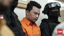 Polisi Sebut Pembunuhan Satu Keluarga di Bekasi Direncanakan