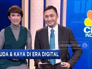 Muda & Kaya di Era Digital (1)