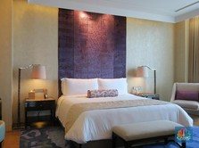 Sedih! Hotel Dihajar Corona, Karyawan Mulai Dirumahkan