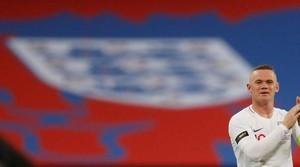 Rooney: Kane Bakal Pecahkan Rekor Milik Saya