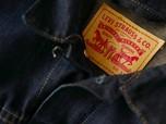 IPO, Merek Celana Jeans Levi's Targetkan Raup Rp 11,7 T