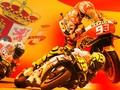 LIVE: MotoGP Valencia 2018