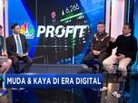 Muda & Kaya di Era Digital (2)