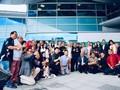 Kemenpar Buka Kantor Perwakilan di Singapura