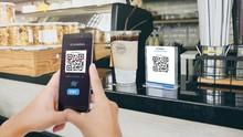 BI Diskon Biaya Transaksi QRIS untuk Beli BBM