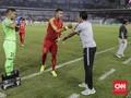 Eriksson: Semua Pelatih Bisa Bikin Timnas Indonesia Bagus