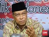 Said Aqil Panggil Cak Imin Ketum PKB 2019-2024
