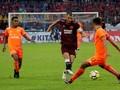 Klasemen Liga 1 2018: PSM Gagal Salip Persija