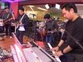 Music at Newsroom: Lightcraft