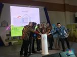 Izin dari Pemda Bikin Pembangunan Rumah MBR Jadi Ruwet