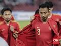 Bima Ungkap Detik-detik Kesedihan Pemain Timnas Indonesia