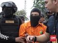 Kado Natal dari Korban untuk Pembunuh Satu Keluarga di Bekasi