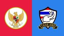 LIVE: Timnas Indonesia vs Thailand di Piala AFF 2018