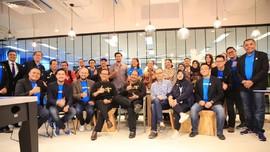 Traveloka Bantu Kibarkan Wonderful Indonesia