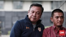 Polisi Klaim Istri Bupati Remigo Tutup Rugi Negara Rp143 Juta