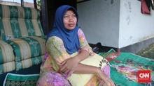 Baiq Nuril Disebut Tidak Bisa Ajukan Grasi ke Jokowi