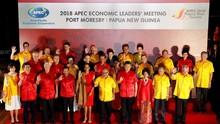AS Ingatkan Negara Kecil Tak Tergoda Proyek Jalur Sutra China