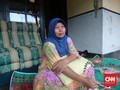 Baiq Nuril akan Polisikan Eks Kepala Sekolah SMAN 7 Mataram