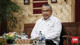 Mendes Klaim Dana Desa Dongkrak Pendapatan Masyarakat