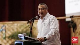 Mendes Janjikan Gaji Pendamping Lokal Desa Naik Maret 2019
