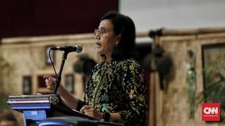 Pemerintah Kaji Usulan Kenaikan Remunerasi Pejabat Daerah