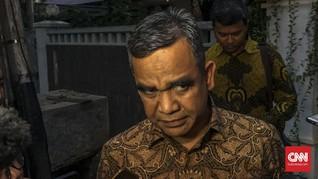 BPN Pertanyakan Alasan Jokowi Naikkan Gaji PNS Jelang Pilpres