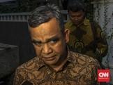 BPN Sesalkan Jokowi Serang Gerindra dan Personal Prabowo