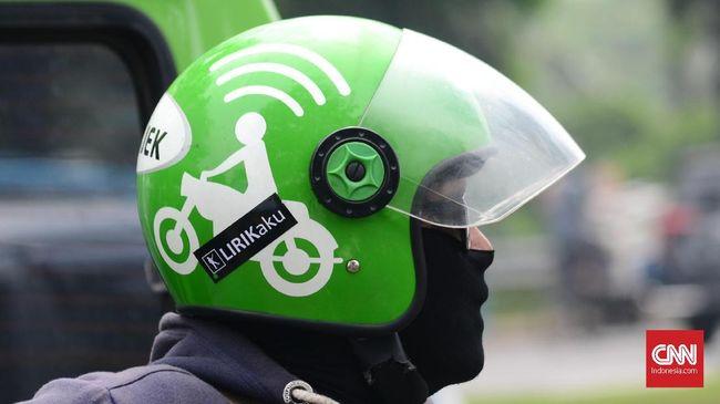Gojek Sangkal Tuduhan Sistem Keamanan Lemah
