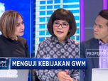 Obat Kuat GWM untuk Fleksibilitas Likuiditas Bank