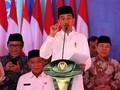 Komnas HAM: Banyak Aduan Terkait Proyek Infrastruktur Jokowi