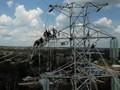 Bekasi Operasikan Pembangkit Listrik Tenaga Sampah Tahun Ini
