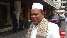 Ulama Tarekat Arahkan Dukungan untuk Jokowi di Pilpres 2019