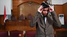Penyidik Polda Jatim Periksa Dua Saksi Ahli Ahmad Dhani