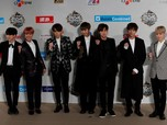 Siwon & 6 Idola K-Pop yang Berasal dari Keluarga Crazy Rich