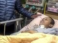 Lumpuh 4 Tahun, TKI Asal Banyumas di Taiwan Akan Dipulangkan