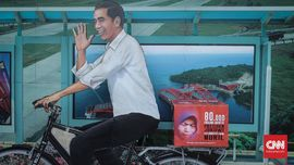 Istana Jawab Kritik soal Saran Grasi Jokowi ke Baiq Nuril