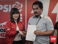 Penyebar Hoaks Foto Cabul Grace Natalie Minta Maaf ke PSI