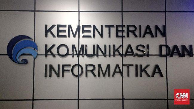 4 'Utang' Kominfo di Ranah Telekomunikasi