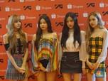BTS & Blackpink Rilis Album saat Industri Kpop Penuh Skandal