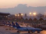 Corona Buat Geger China Lagi, Ibu Kota Xinjiang Tutup