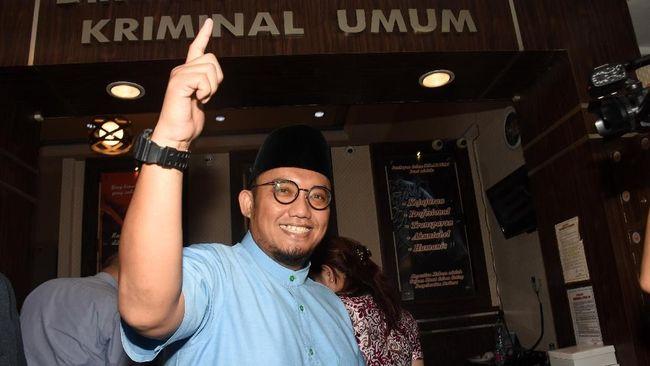 Dahnil Sebut Jokowi Banyak Langgar HAM, Prabowo Tak Terbukti