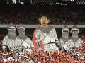 Teco Tegaskan Persija Punya Hasrat Besar untuk Juara